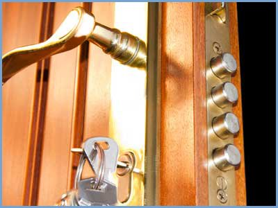 Portland Locksmith Service Portland, OR 503-716-1407